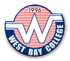 West Bay College Application 2022-2023