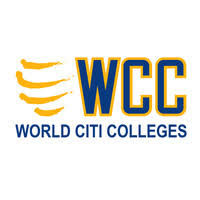 World Citi Colleges Application 2022-2023